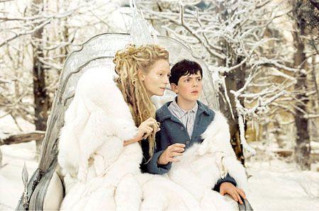 Narnia Susan og Peter dating dating for 1 år sitater