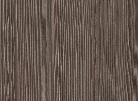 Best H1484 Egger Avola Colour Brown Grey Available In Our 640 x 480