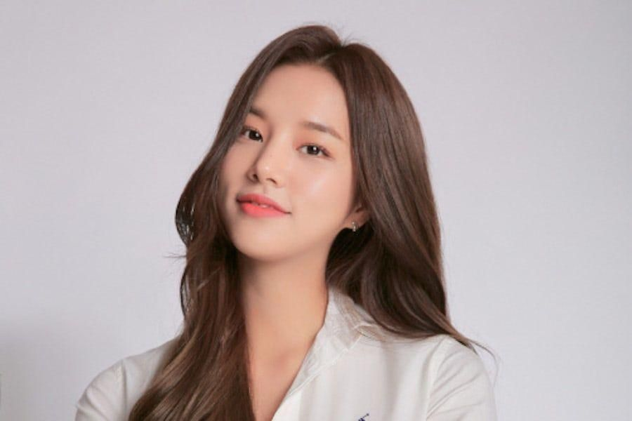 LABOUM's Solbin Joins Ji Chang Wook And Kim Yoo Jung In Cast For New Drama