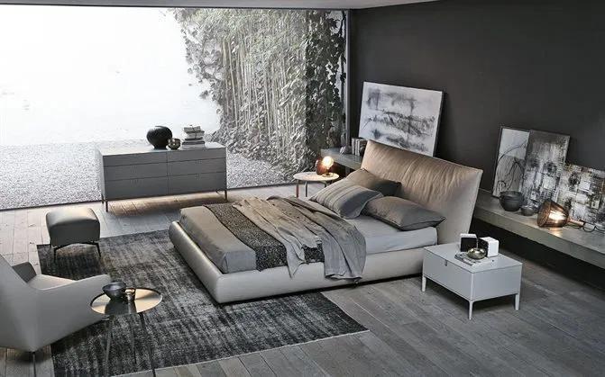 Photo of 6 tipi di belle camere da letto che puoi progettare per il tuo cliente