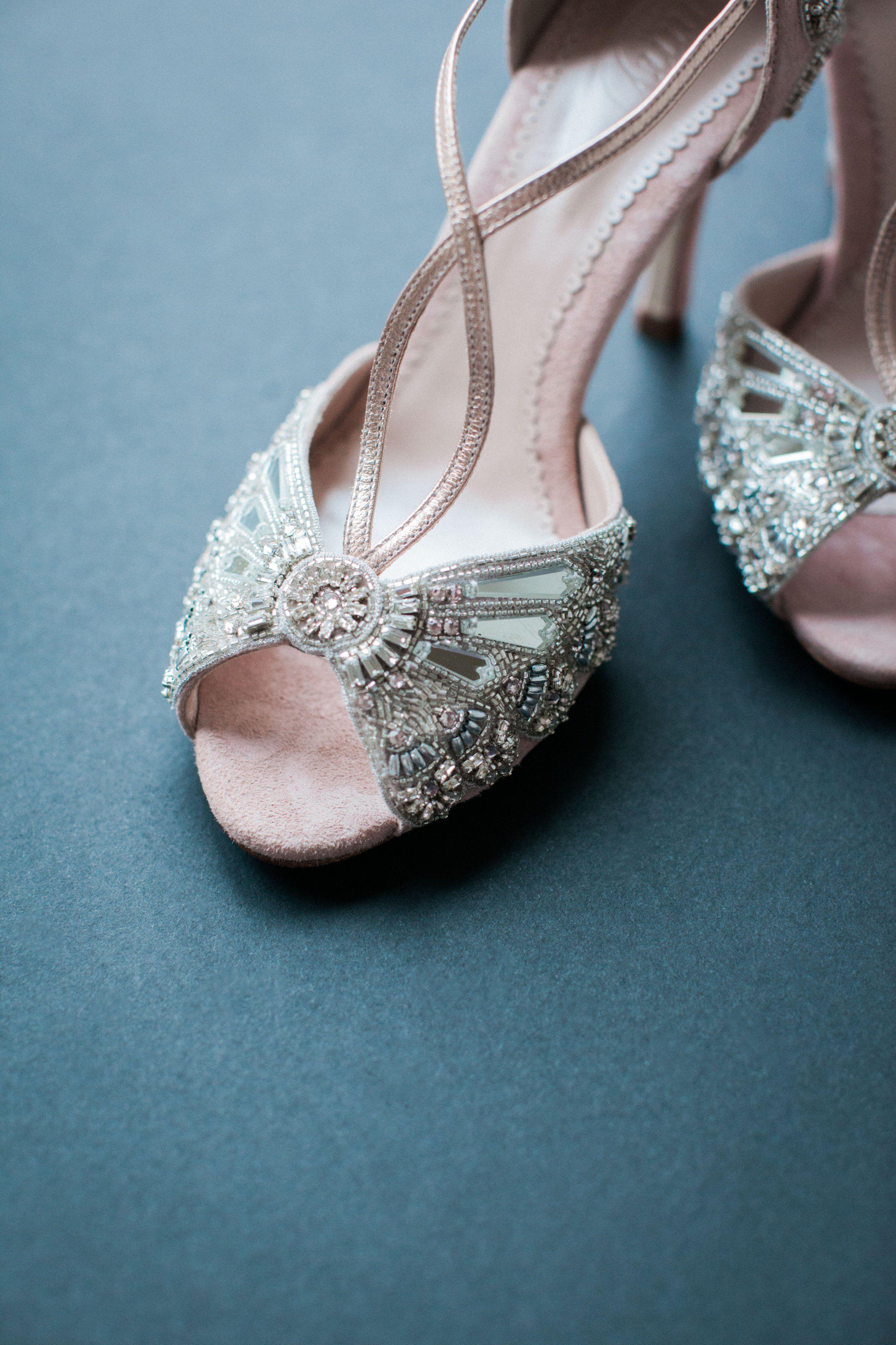 Arabella Bridal Sandals Wedding Sandals Bridal Shoes