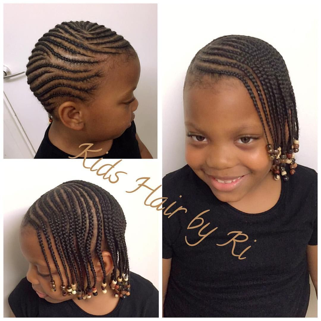 Pin on Children\u0027s Hair!!