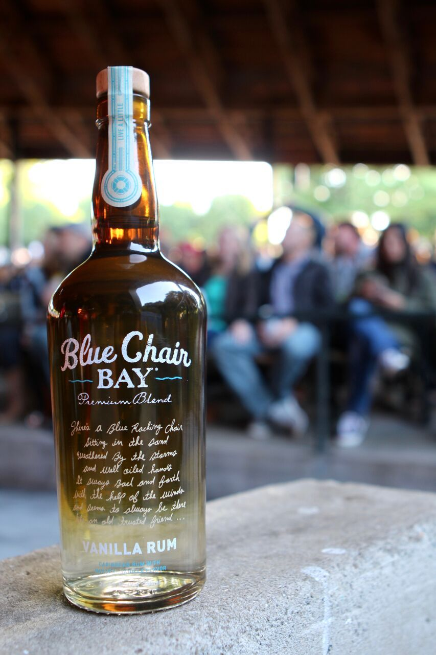 Cheers ohio vanilla rum homemade drinks recipes