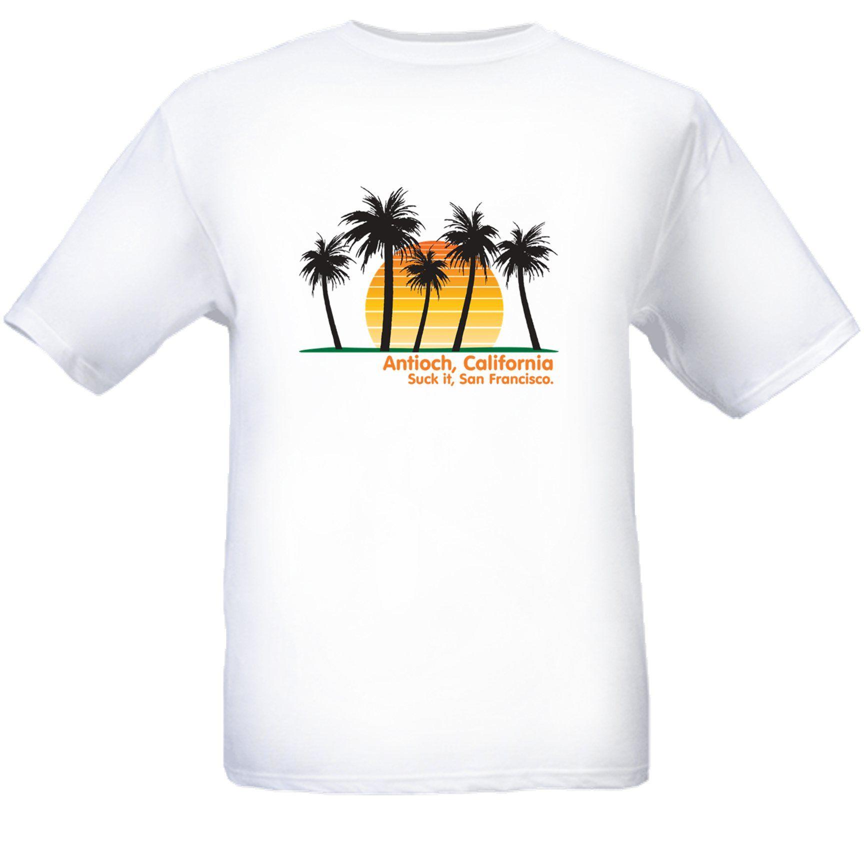 My Hometown Free Tee From Vista Print Rad T Shirts Pinterest