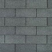 Best Gaf Royal Sovereign® Three Tab Shingles Slate Roofing 400 x 300