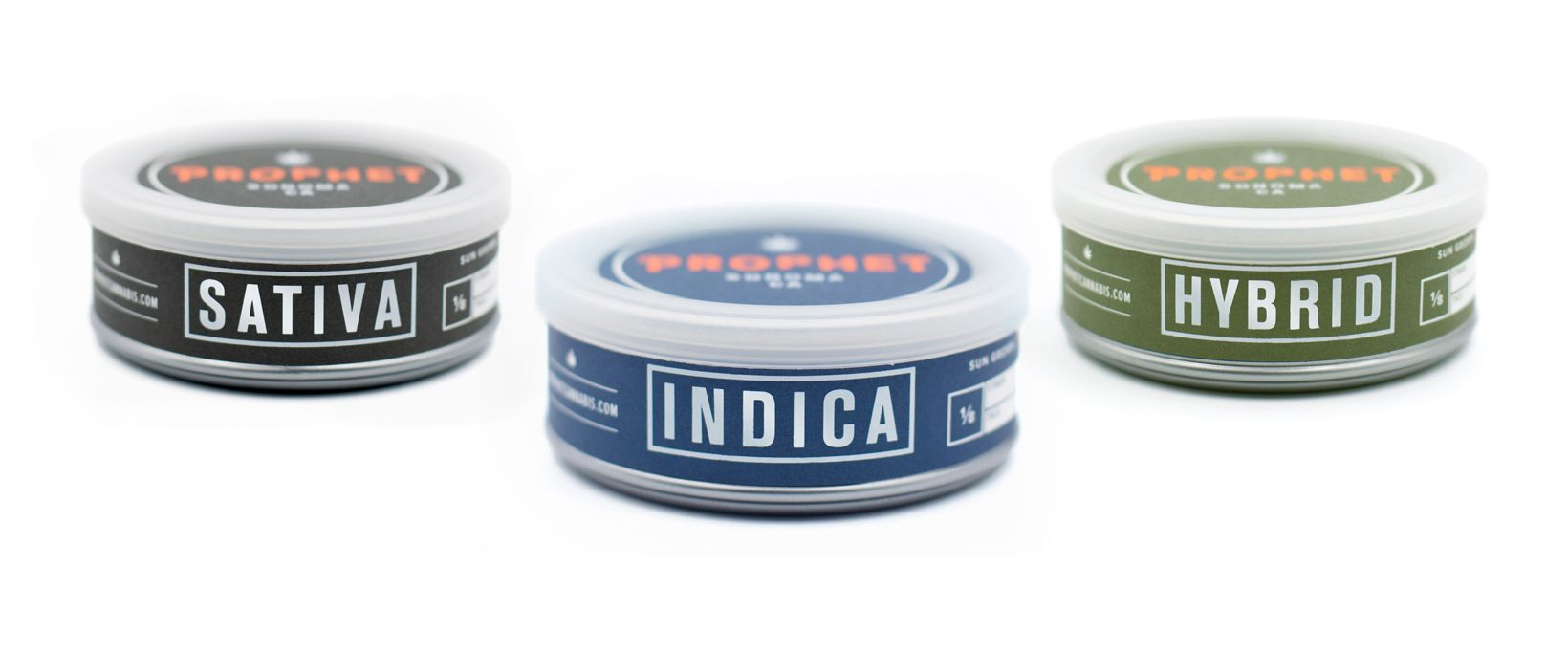 How Sophisticated Branding Aims to Make You Rethink Cannabis - 99U