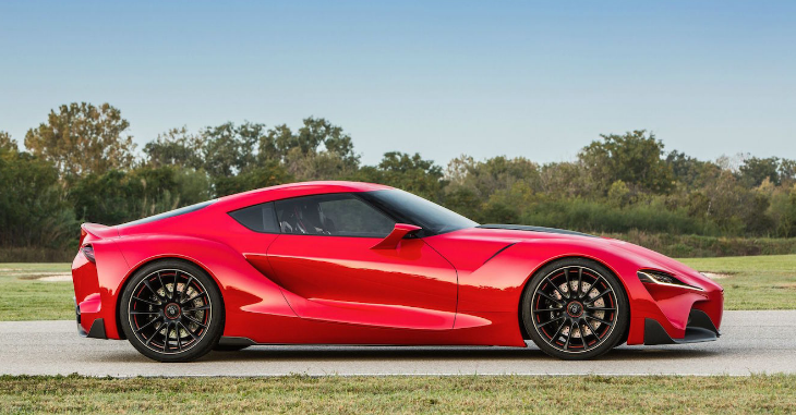 acura nsx engine 2017 html with 567594359272887369 on Honda Civic Type R Concept Blows Turbocharged Raspberry Usa also New Toyota C Hr Gets 12l Turbo 20l And furthermore Acura Nsx 2018 additionally 2011 Grmn Toyota Iq Racing Concept Tokyo Auto Salon 17107 also Detroit 2013 Honda Nsx Concept.