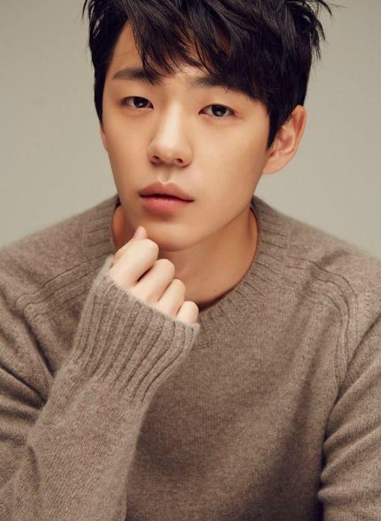 Pemain Drama While You Were Sleeping : pemain, drama, while, sleeping, Jae-ha,, Jong-seok, Reunite, While, Sleeping, Dramabeans, Korean, Drama, Recaps, Sleeping,, Drama,, Actors
