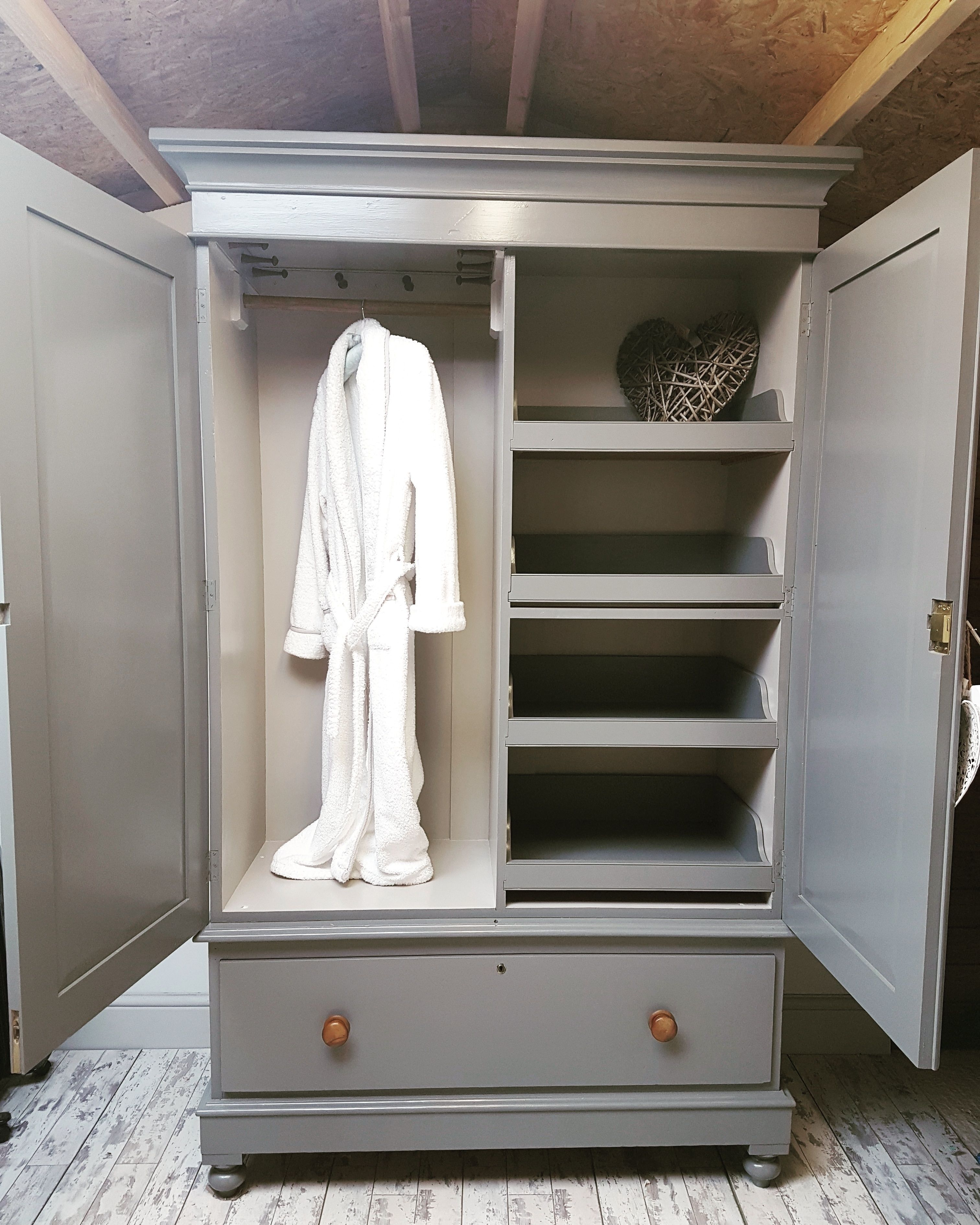 latest within visthus of grey showing attachment wardrobe photos gallery storages white furniture accent explore cm wardrobes ikea
