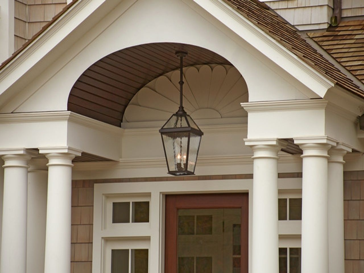 Best Of Outdoor Front Porch Hanging Light Rt183w Https Sanantoniohomeinspector Biz Best Of Ou Porch Light Fixtures Outdoor Hanging Lights Front Door Lighting