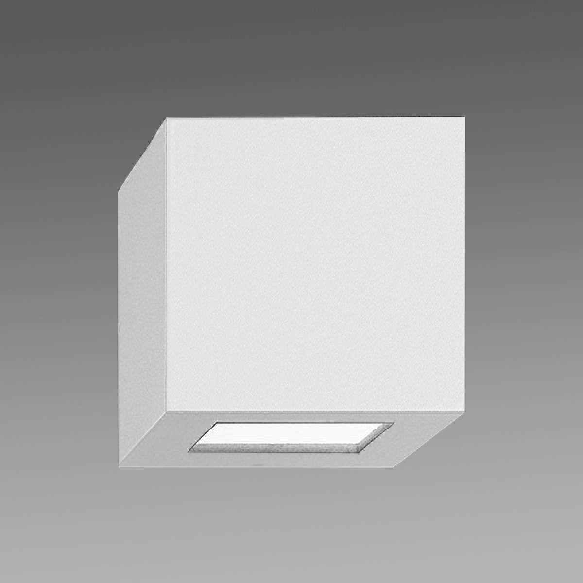 Wandleuchte Deckenleuchte Deckenlampe Außenleuchte Bewegungsmelder