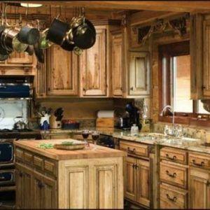 Country Kitchen Cabinet Design Ideas  Httpshanenatan Amusing Designs Of Kitchen Cabinets Design Inspiration