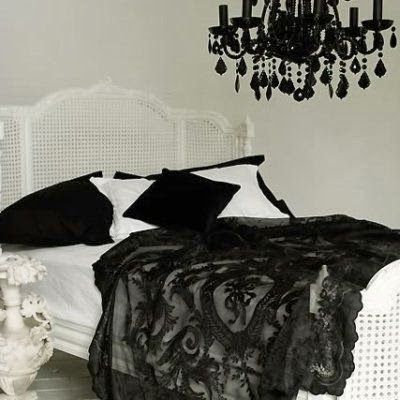 find this pin and more on home decorsomeday - Baroque Home Decor