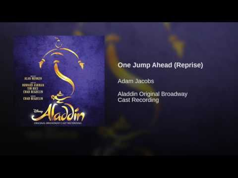 Youtube Aladdin Proud Of You The Originals
