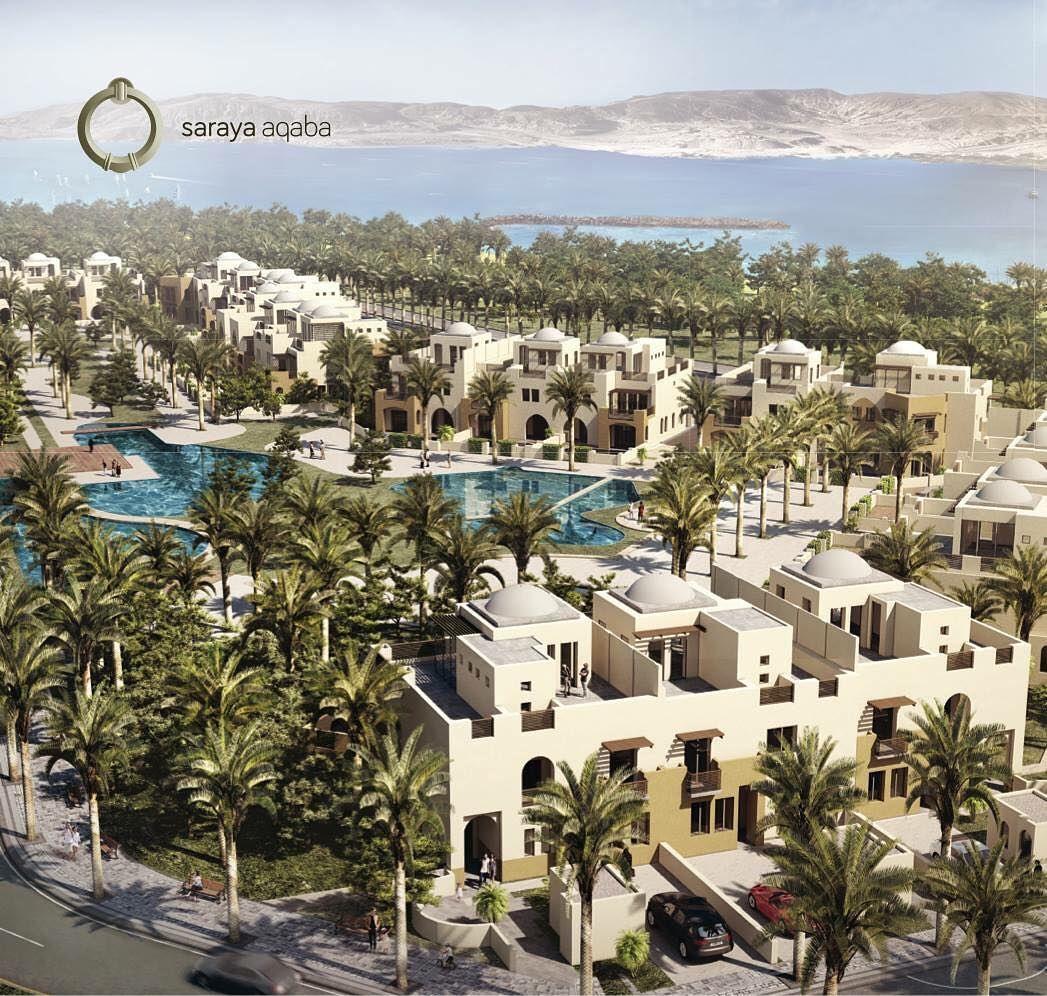 Live for the life you deserve! Saraya Aqaba.  #Trendesign #Magazine #TrendNews #Vacation #Home #SarayaAqaba #Perfection #Luxury #Modern #Classic #Design #Interior #InteriorDesign #Architecture #Decor #FurnitureDesign #Furniture #Future #LiveLoveJordan #Aqaba #Amman #Jordan #JO by trendesignmag
