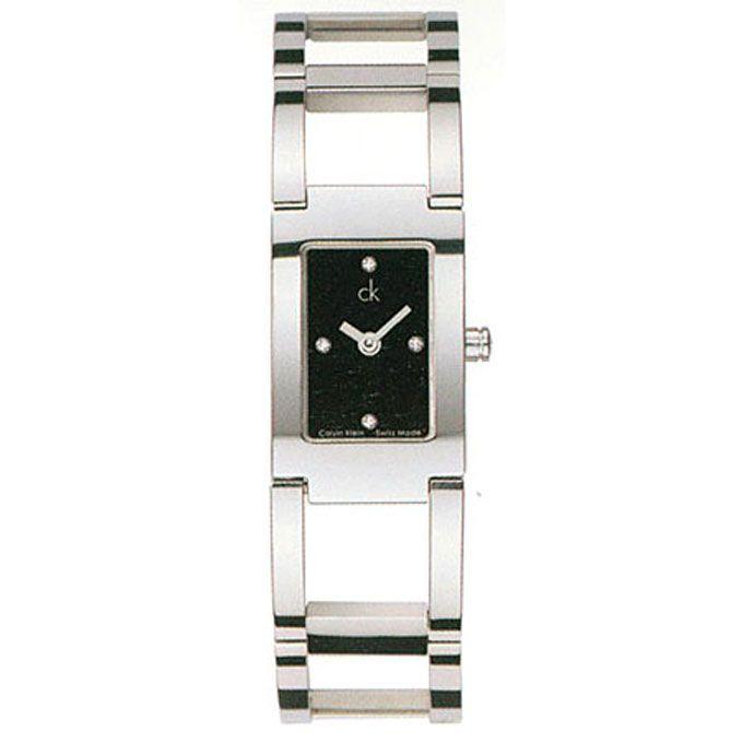 e11cacd18660 Reloj Calvin Klein K421102