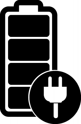 Battery Icon Sign Design Free Png Images Icon0 Com Icon Zero Free Icon Free Images Free Vector Free Photos Fr In 2020 Sign Design Free Icons Battery Icon