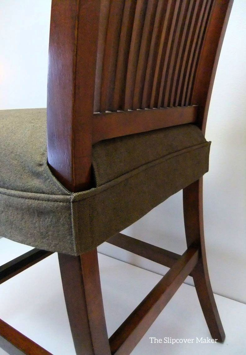 Furniture Stores In Delaware Also Furniture Upholstery Repair