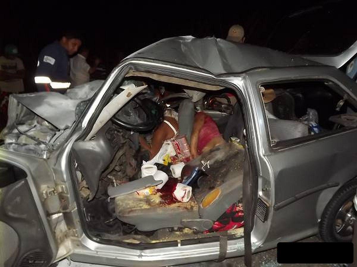Two Women Dead Car Crash Accidents Pinterest Car Crash