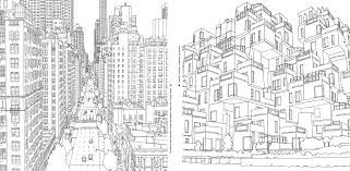 Image Result For Fantastic Cities Livro De Colorir Colorir
