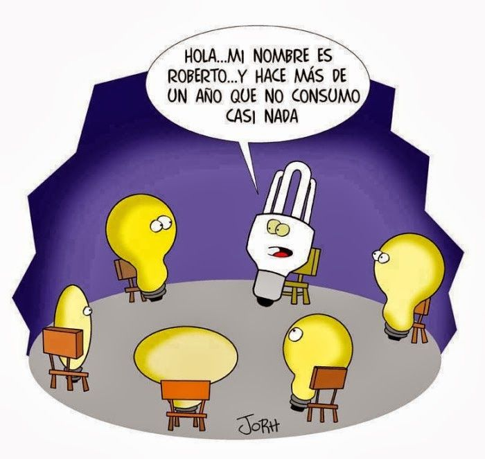 Приколы, смешные картинки на испанском языке