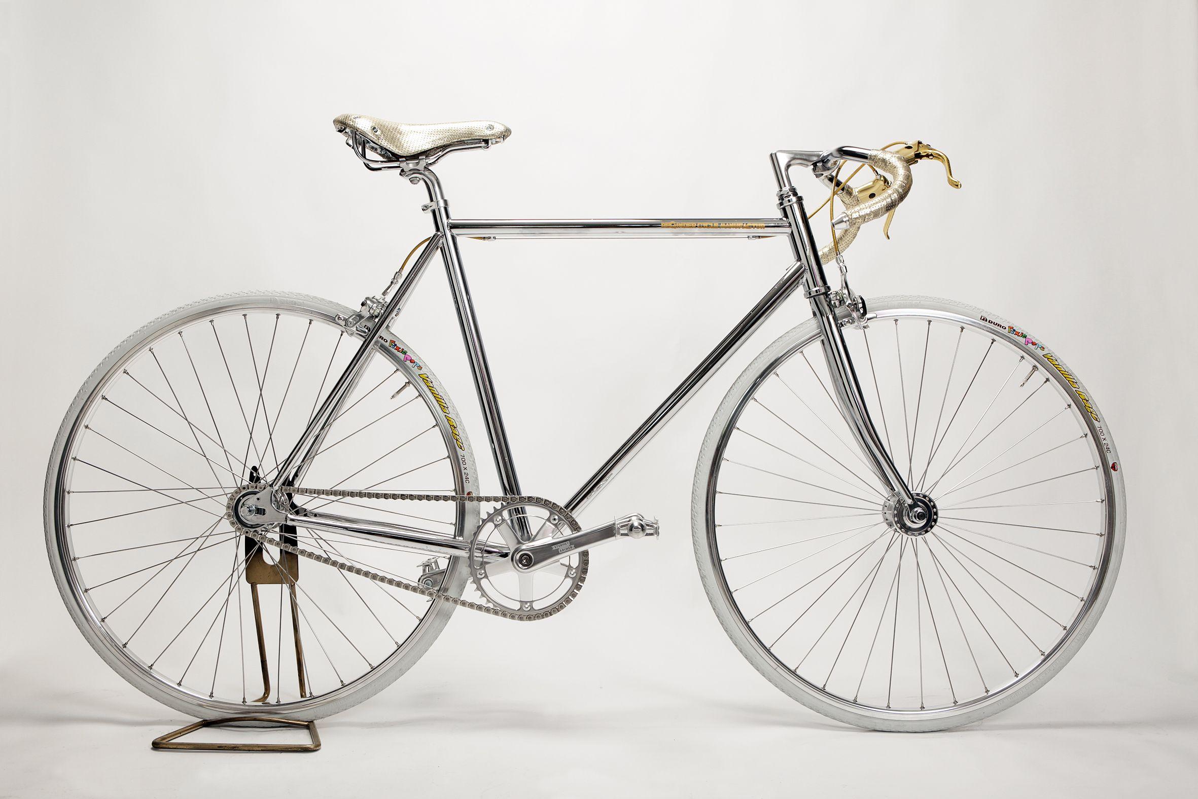 Deginder Cycle Manufactur Www Dcm Berlin De Deginder Cycle