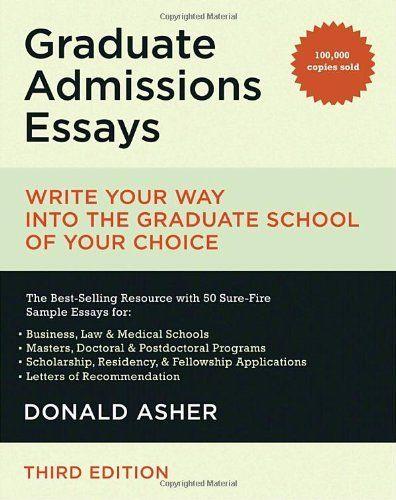 CCA Essay for Admissions – Ashcan Studio Blog