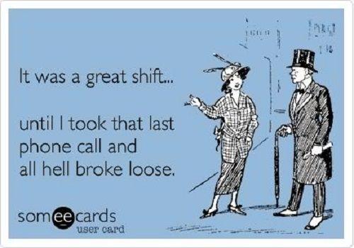 250 Funniest Nursing Quotes And Ecards Nursebuff Nurse Quotes Nurse Humor Work Humor