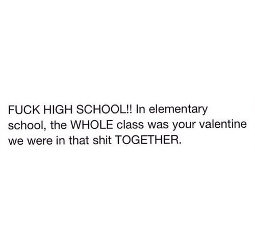 take me back to elementary 🙏😂 on We Heart It