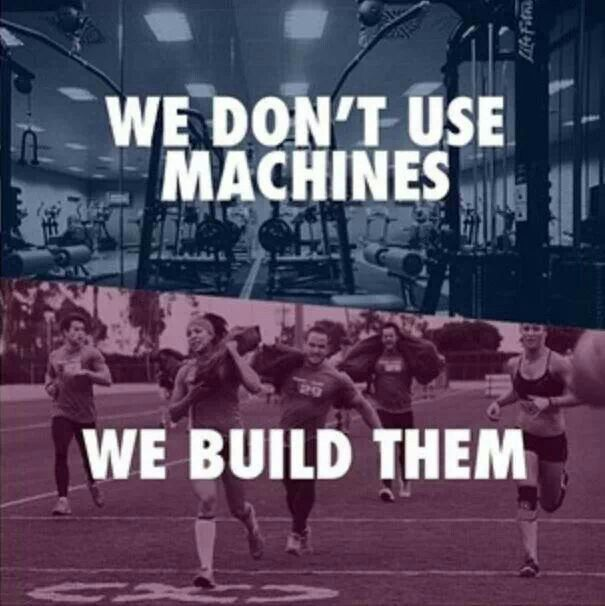 Image result for crossfit motivation