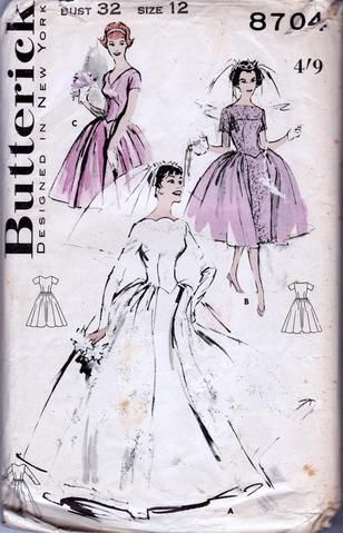 Vintage sewing patterns Australia 1920s 1930s 1940s 1950s 1960s ...