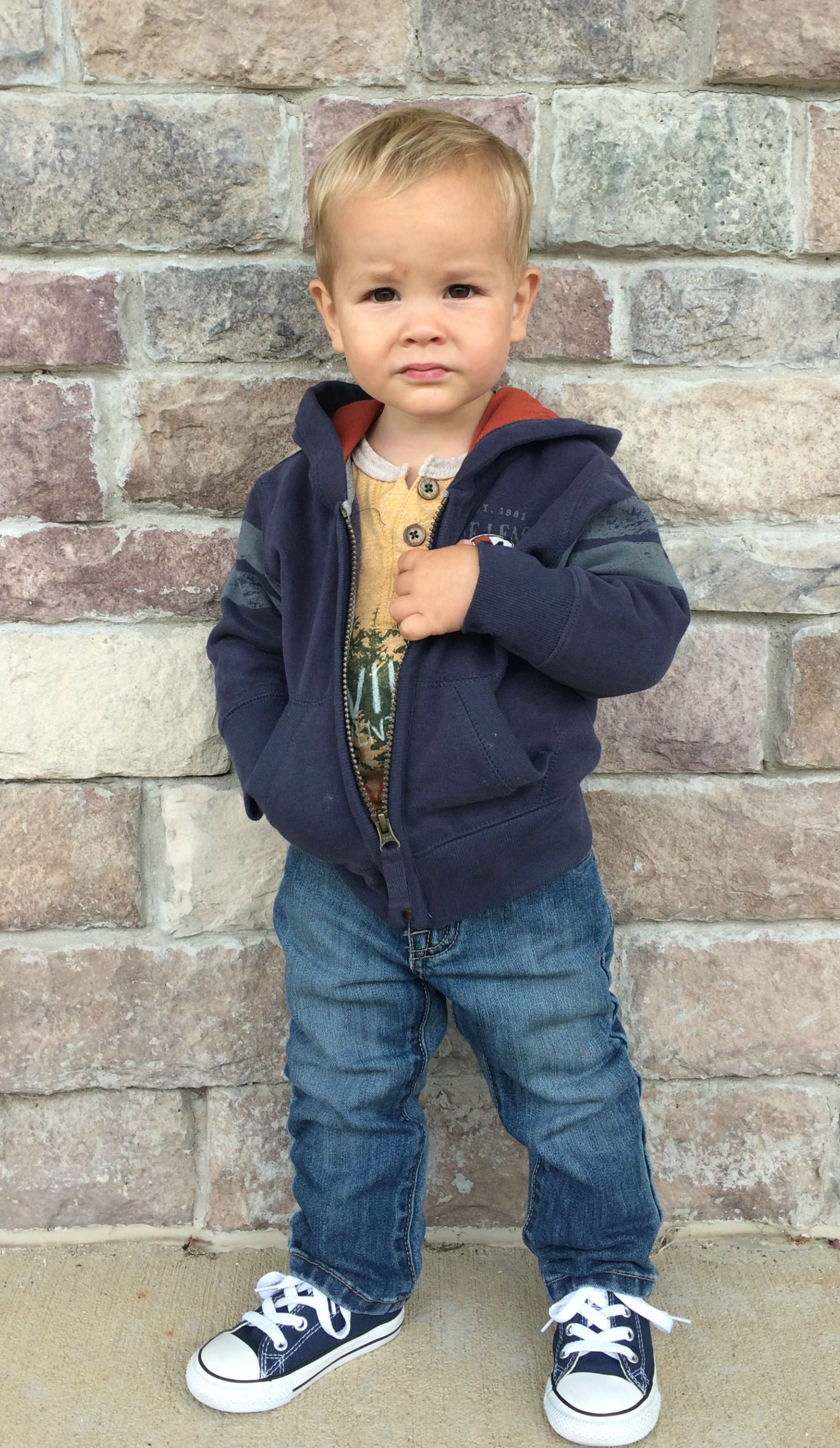 23d9336162ef WhatTheyWore  Dressing your Kids in the Shoes they Love from the ...