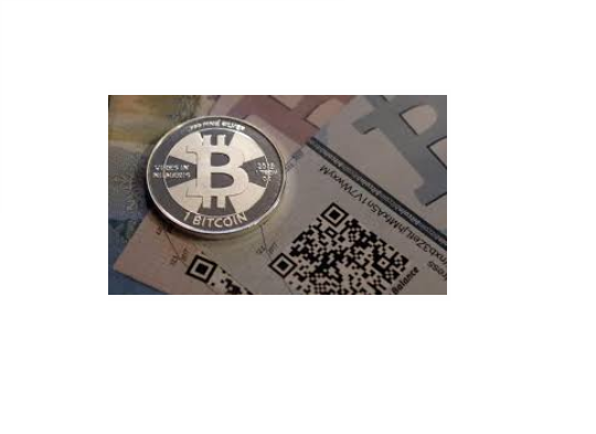 drone coin price