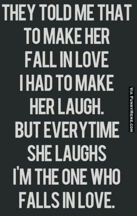 I M Not Even Sure If She Likes Me Funnymeme Com Love Quotes For Her Falling In Love Quotes Beautiful Quotes