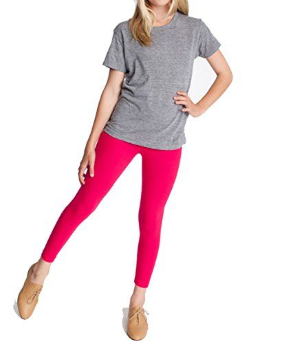 Sizes 2T- 12 yrs Hollywood Star Fashion Khanomak Kids Girls Biker Shorts