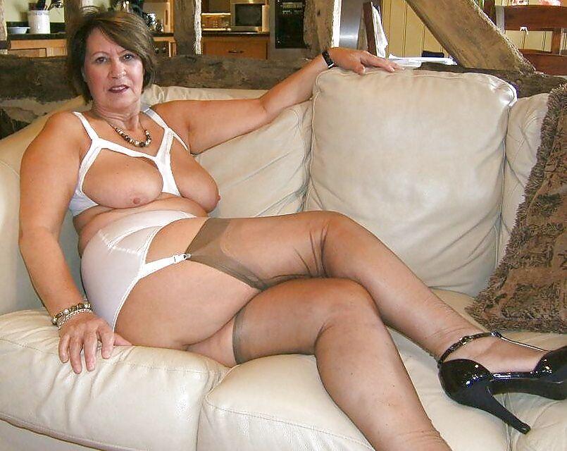 www sexy video