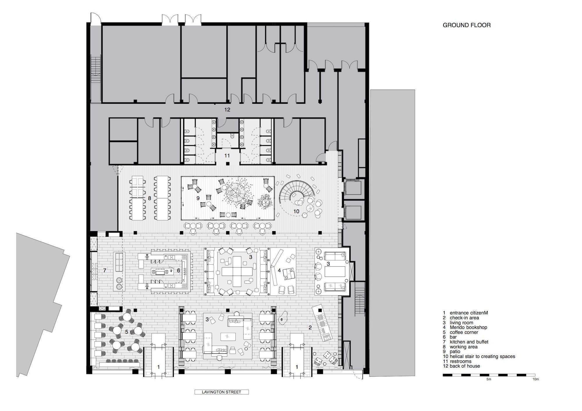 Ground Floor Plan Of The Medieval Castle Of Hever In Kent England 768 962 Castle Floor Plan Floor Plans Mansion Floor Plan