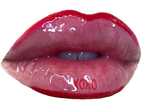 Lips Png Lips Png Eyeshadow Looks