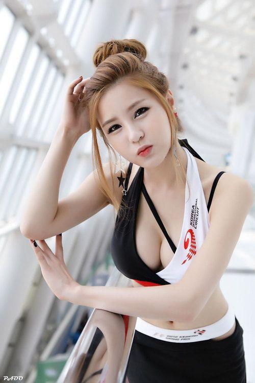 Free indian naked xxxgirl photos