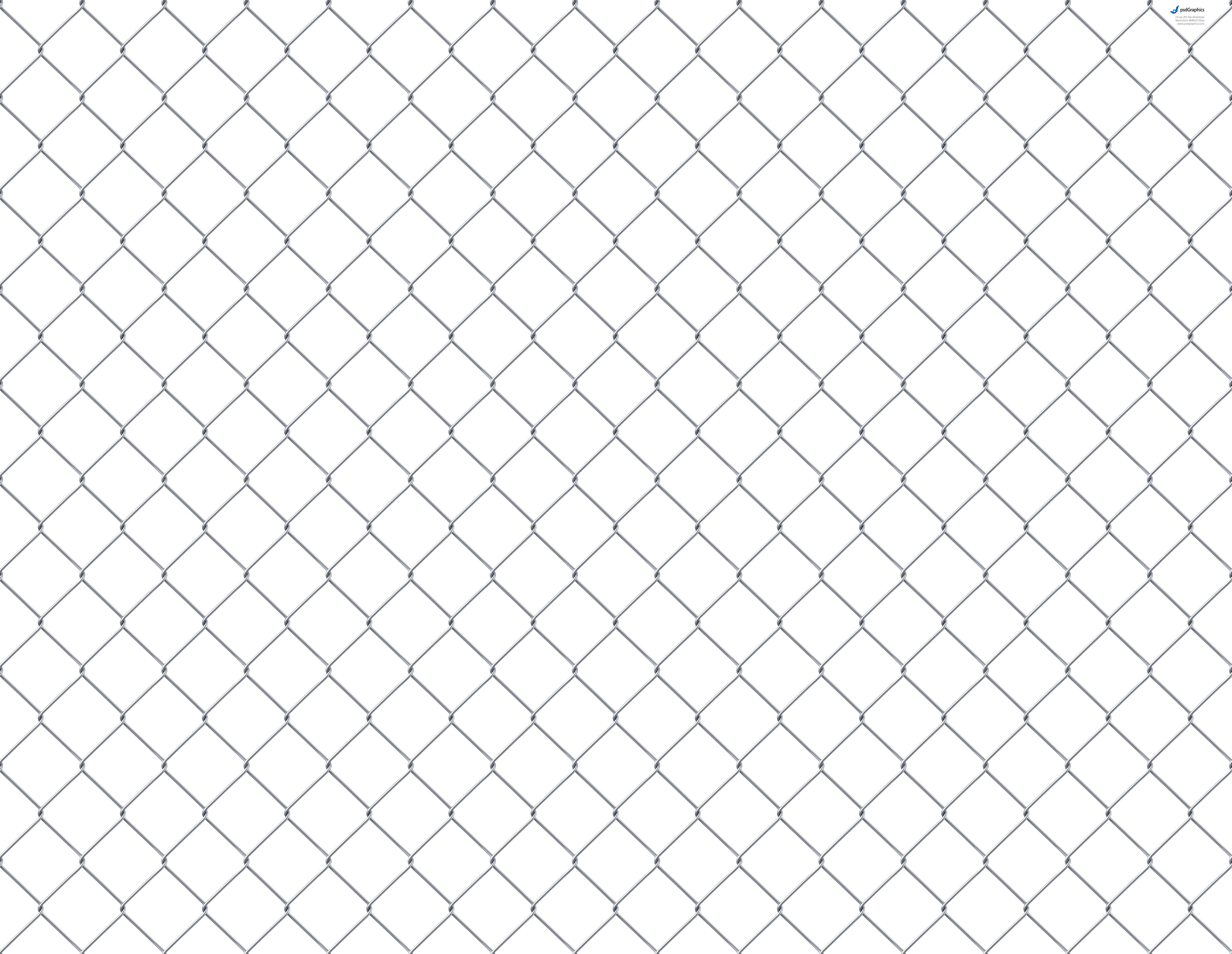 Chain Link Fence - http://www.litehouse.co/12954/chain-link-fence ...