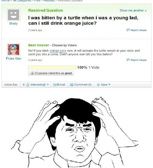 are people really that stupid? | Funny | Pinterest