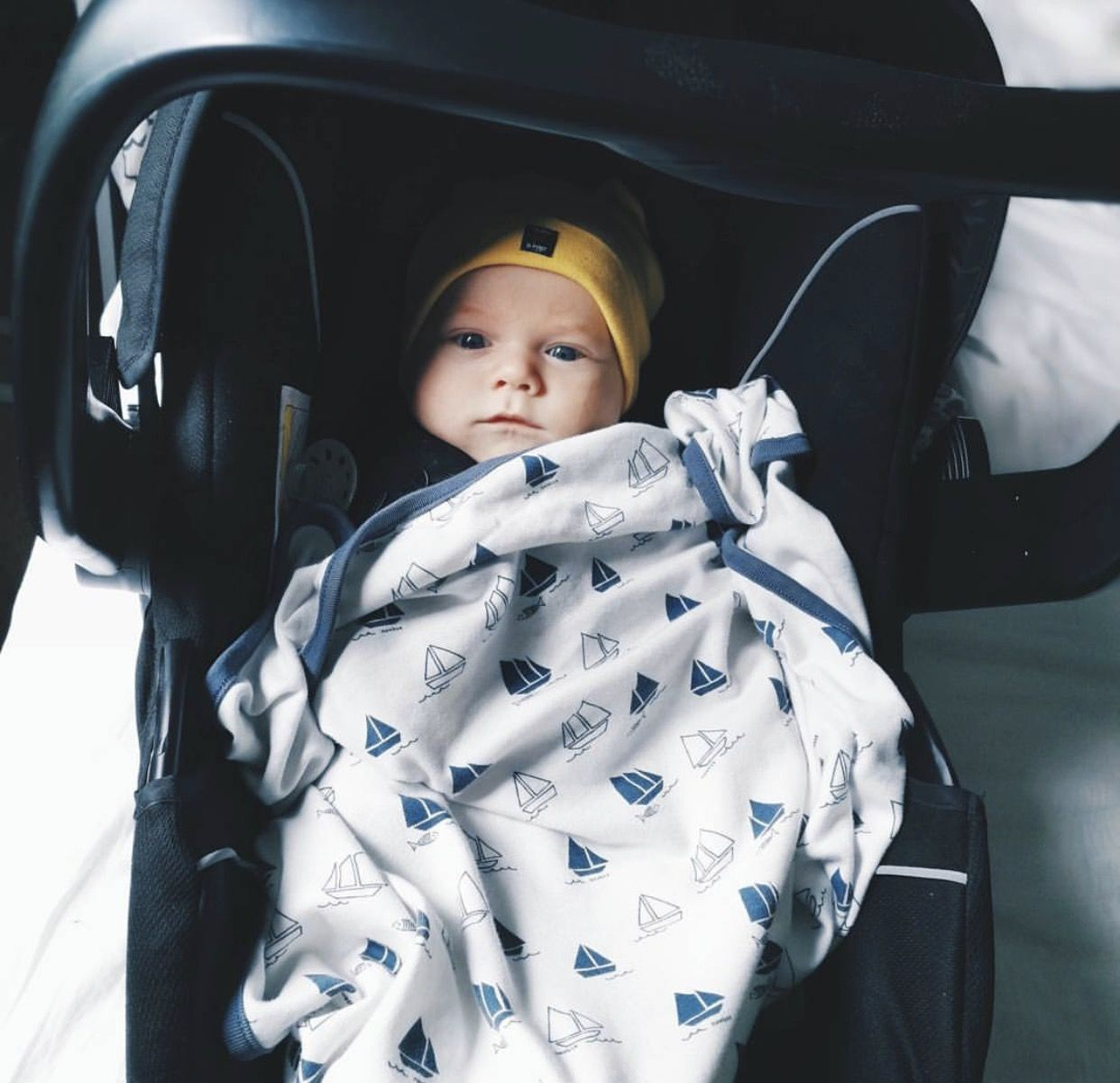 Pin by ráf on all about babys pinterest future babies and baby