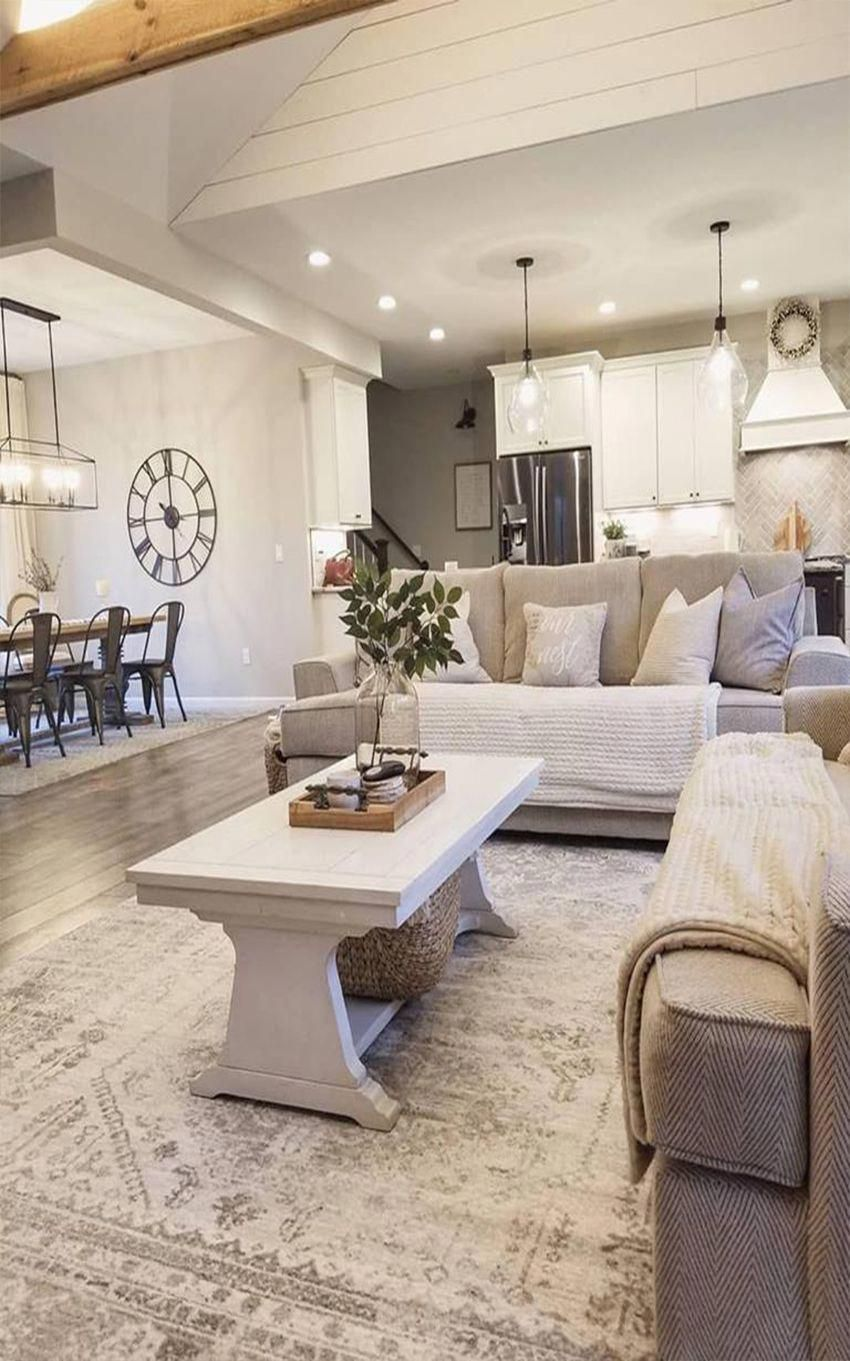Analyze Them Against Material Or Material Samples To Make Certain That Whatever Collabor Cozy Living Room Design Living Room Inspiration Living Room Decor Cozy #sample #of #living #room #design