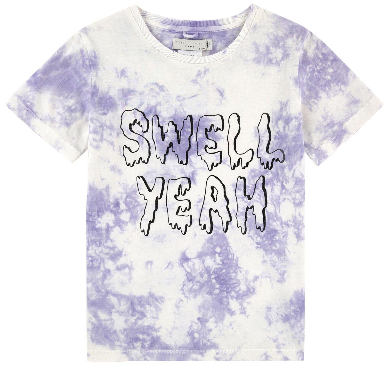 e4386c2a Toddler Tie Dye T Shirts Wholesale