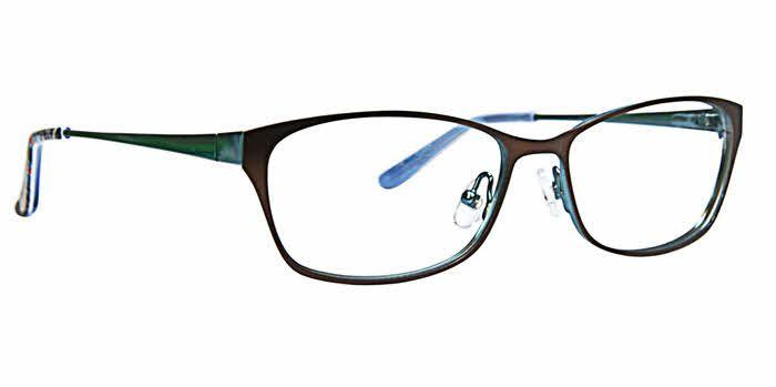 Vera Bradley Dakota Eyeglasses | Vera bradley, Eyeglass lenses and ...
