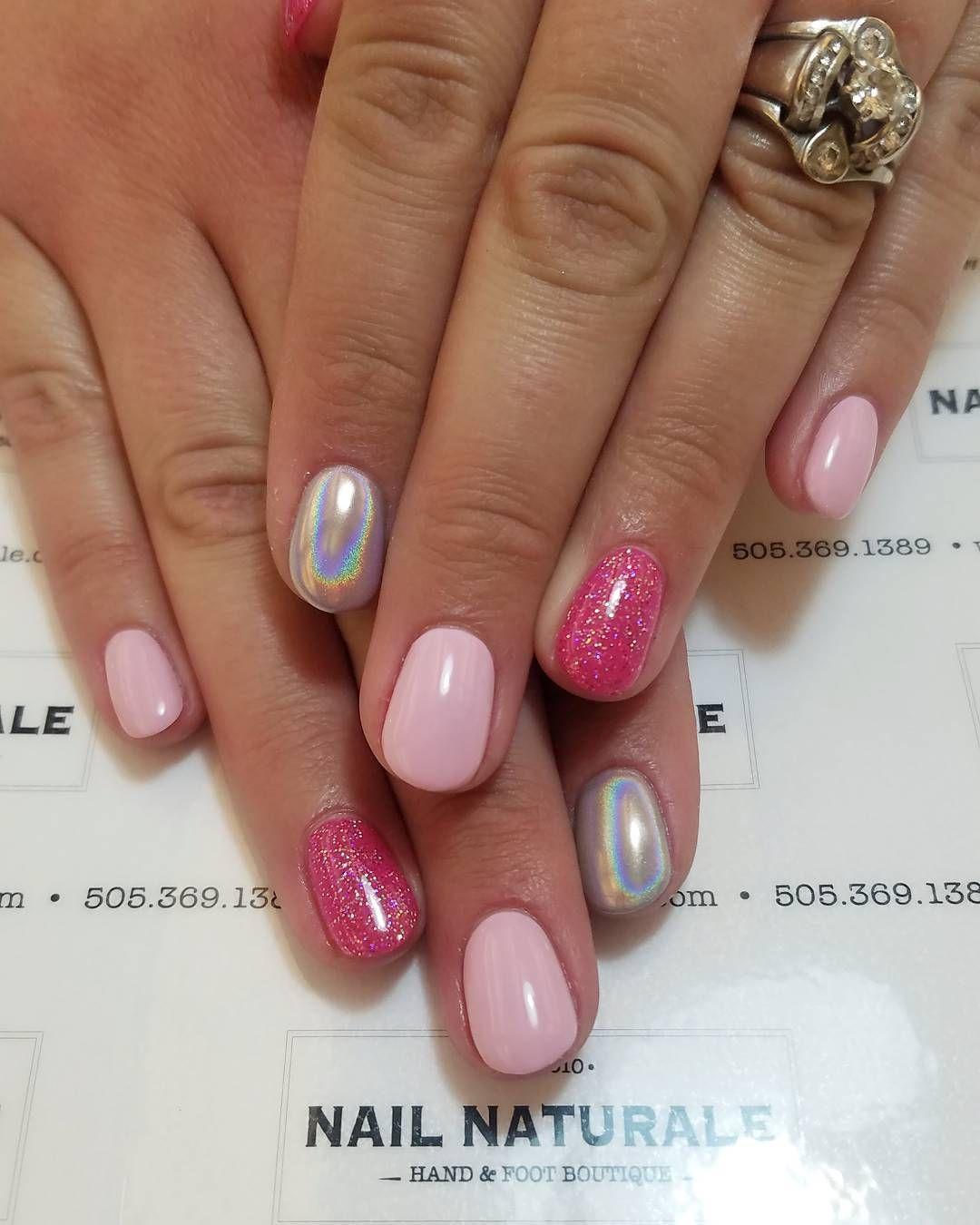 Pin de Lorraine Dunne en nails | Pinterest | Creatividad