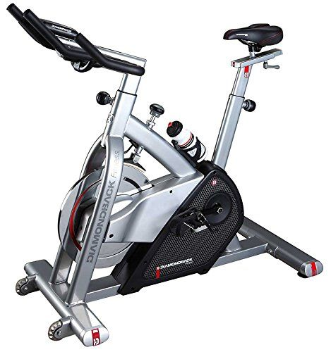 Diamondback Fitness 510Ic Adjustable Indoor Cycle with Electronic Display and Quiet Magnetic Flywheel - http://fitness-super-market.com/?product=diamondback-fitness-510ic-adjustable-indoor-cycle-with-electronic-display-and-quiet-magnetic-flywheel