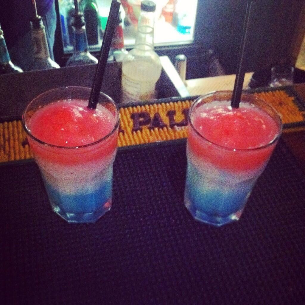 Liz reynolds jsrob35s tri color drinkypoo at auntie