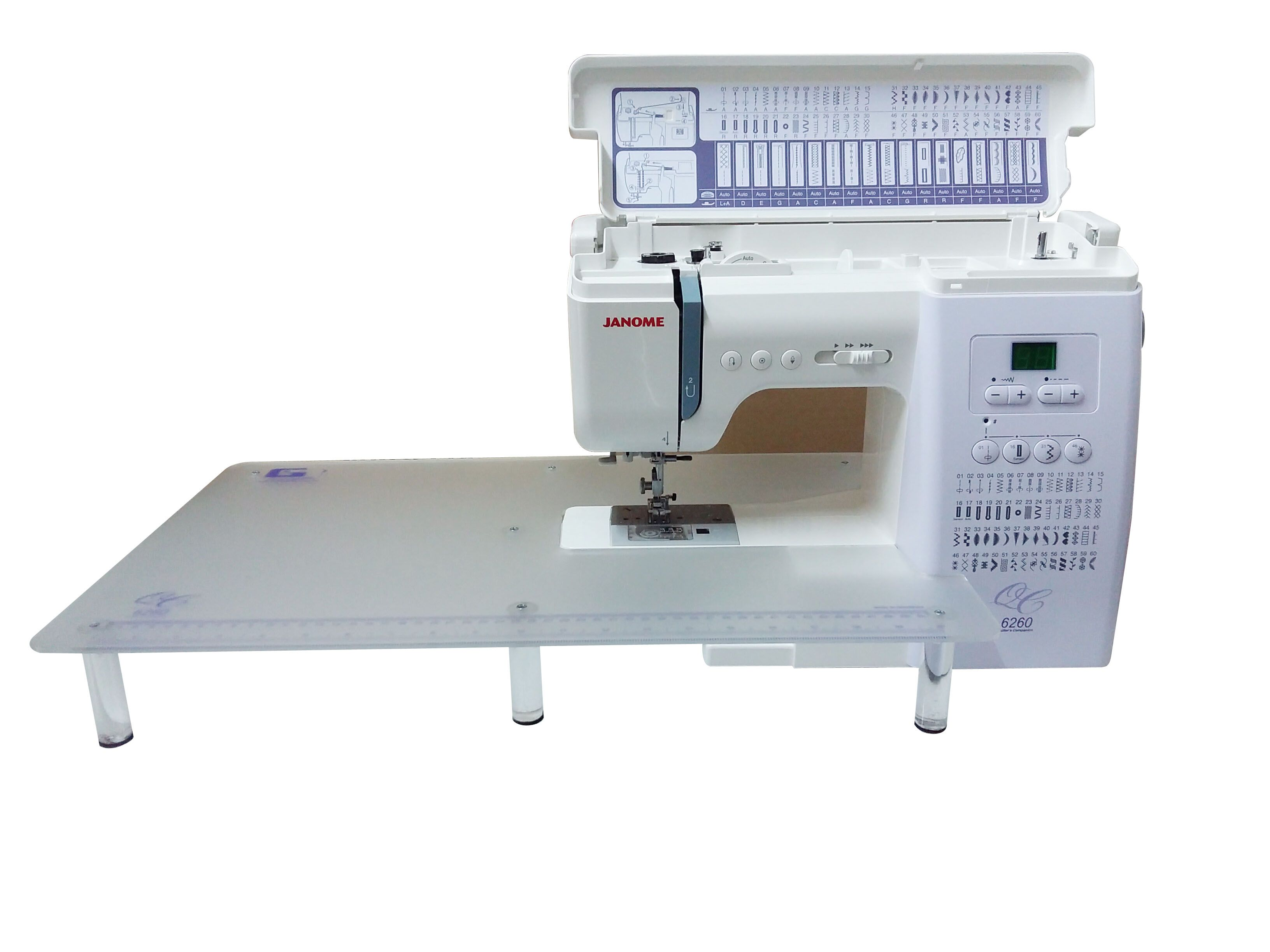 Elna 860 Best Product My Album Janome Pinterest Products