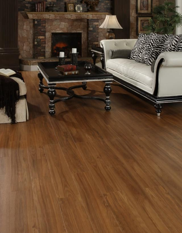 Ff118 Amendoim Free Fit Products Are Heavier And More Stable Than Other Luxury Vinyl Products The Luxury Vinyl Flooring Flooring Options Luxury Vinyl Tile